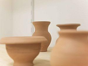 Неделя Керамики 16-25 декабря | Ярмарка Мастеров - ручная работа, handmade