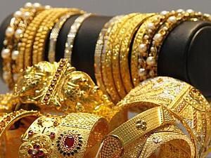 Золото Индии: культовое значение драгоценного металла. Ярмарка Мастеров - ручная работа, handmade.