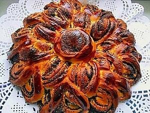 Самый красивый пирог ! | Ярмарка Мастеров - ручная работа, handmade
