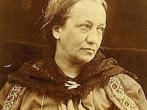 Julia Margaret Cameron — ожившие портреты. Ярмарка Мастеров - ручная работа, handmade.