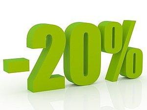 Успейте утеплиться со Скидкой - 20% Акция!!! | Ярмарка Мастеров - ручная работа, handmade