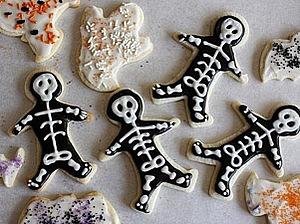 Печеньки за каждую покупку! Всю осень! | Ярмарка Мастеров - ручная работа, handmade