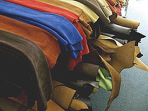 Секреты работы с кожей для новичков | Ярмарка Мастеров - ручная работа, handmade