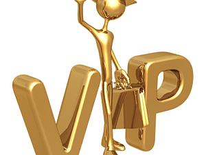 Very Important Person - VIP- клиенты!!! | Ярмарка Мастеров - ручная работа, handmade