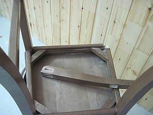 Капитальный ремонт стула. Часть первая. Подготовка и первое склеивание. | Ярмарка Мастеров - ручная работа, handmade