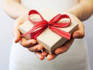 Подарки лучшим друзьям: несколько идей, как сделать приятный сюрприз | Ярмарка Мастеров - ручная работа, handmade