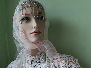 Я так долго искала манекен.... | Ярмарка Мастеров - ручная работа, handmade