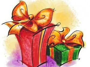Дарим подарки нашим Покупателям!!! | Ярмарка Мастеров - ручная работа, handmade