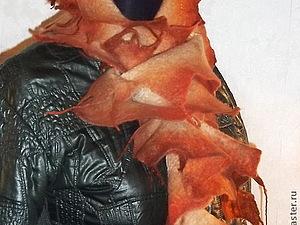Благотворительный аукцион в подержку мастера Ольги Шерстинки | Ярмарка Мастеров - ручная работа, handmade