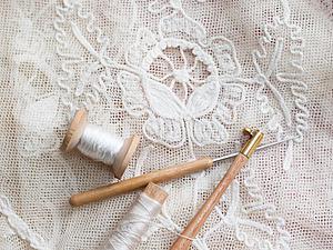 Курсы по вышивки бисером в спб