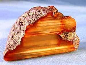 Сердолик - камень семейного счастья. | Ярмарка Мастеров - ручная работа, handmade