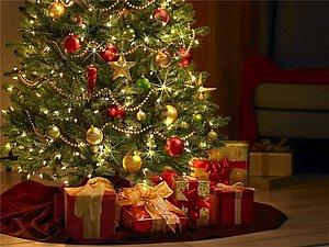 Дух рождества | Ярмарка Мастеров - ручная работа, handmade