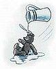 Уход за коллекционными медведями   Ярмарка Мастеров - ручная работа, handmade