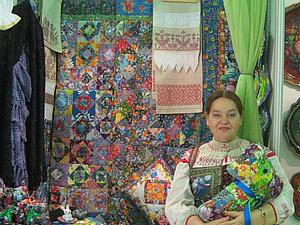 Еще о Ладье -  2014 | Ярмарка Мастеров - ручная работа, handmade