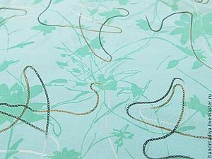 Распродажа тканей и кружева: освобождаем полки | Ярмарка Мастеров - ручная работа, handmade