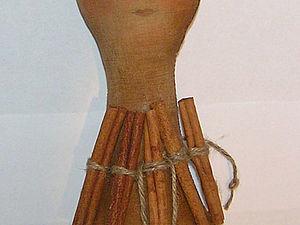Изделие-товар , часть  третья. Ярмарка Мастеров - ручная работа, handmade.