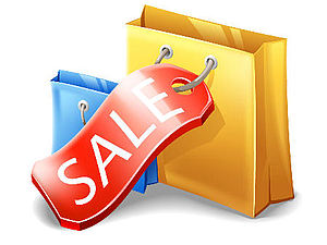 Распродажа!! Успейте купить по докризисным ценам! | Ярмарка Мастеров - ручная работа, handmade