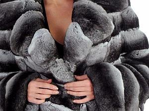 Что нельзя делать с натуральным мехом. Ярмарка Мастеров - ручная работа, handmade.