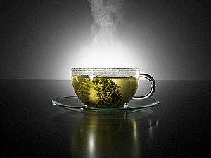 Исключительно для тех, кто любит хороший чай! | Ярмарка Мастеров - ручная работа, handmade