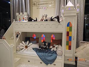 Милое оформление дома | Ярмарка Мастеров - ручная работа, handmade