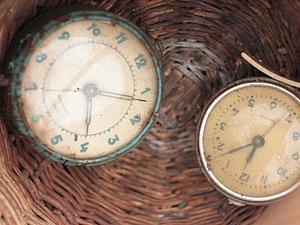 Сокровища старой мастерской | Ярмарка Мастеров - ручная работа, handmade