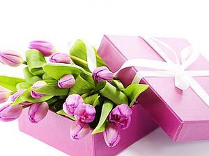Подарки всем!!! + 3 конфетки!!! Продолжение! | Ярмарка Мастеров - ручная работа, handmade