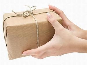 Снова бесплатная экспресс-доставка в Москву! Только до 4 ноября. | Ярмарка Мастеров - ручная работа, handmade