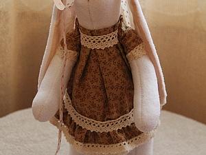 Текстильные игрушки: Начало | Ярмарка Мастеров - ручная работа, handmade
