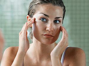 Как определить тип кожи лица | Ярмарка Мастеров - ручная работа, handmade