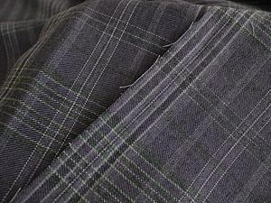 Образец ткани | Ярмарка Мастеров - ручная работа, handmade