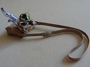 Создание маленькой сумочки с цветами!. Ярмарка Мастеров - ручная работа, handmade.