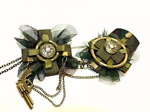 О коллекции Милитари в нашем магазине | Ярмарка Мастеров - ручная работа, handmade