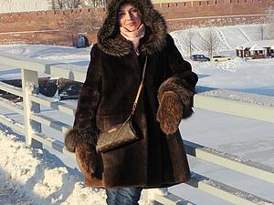 Великий Новгород! Коротенькая Экспедиция к