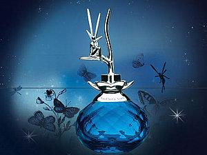 Немного заумных рекомендаций про парфюм ! | Ярмарка Мастеров - ручная работа, handmade