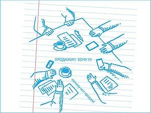 Записки на салфетках:ошибки и неиспользуемые возможности. Часть I. Ярмарка Мастеров - ручная работа, handmade.