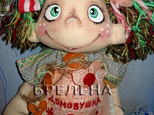Чего боятся мои куклы и как за ними ухаживать. | Ярмарка Мастеров - ручная работа, handmade