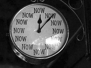 Где найти время? | Ярмарка Мастеров - ручная работа, handmade