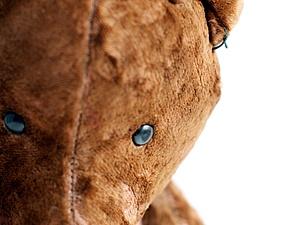Тимоооооооооша | Ярмарка Мастеров - ручная работа, handmade