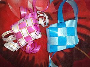 Кетупат - подарочная упаковка. Ярмарка Мастеров - ручная работа, handmade.
