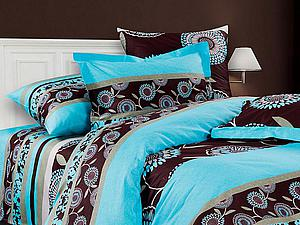 Оттенки коричневого в интерьере: 45 стильных вариантов дизайна интерьеров. Ярмарка Мастеров - ручная работа, handmade.