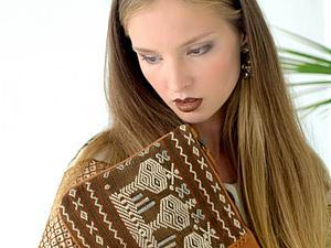 Лукбук Sumba | Ярмарка Мастеров - ручная работа, handmade