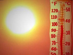 Рецепты прохладительный чаев в летнюю жару | Ярмарка Мастеров - ручная работа, handmade