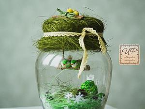 8 Марта! | Ярмарка Мастеров - ручная работа, handmade