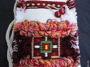 Замечательняа конфетка! | Ярмарка Мастеров - ручная работа, handmade
