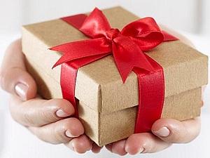 До 5 февраля при заказе от 1500 руб. доставка В ПОДАРОК!!! | Ярмарка Мастеров - ручная работа, handmade