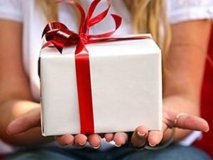 Подарок-это просто.Подарок-это сложно... | Ярмарка Мастеров - ручная работа, handmade