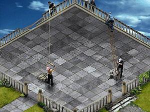 Невозможный мир М.К. Эшера. | Ярмарка Мастеров - ручная работа, handmade