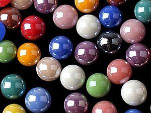 Алмазная вышивка-выкладка жемчугом | Ярмарка Мастеров - ручная работа, handmade