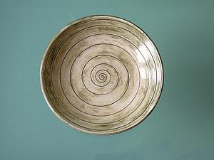 Новости о моей керамике | Ярмарка Мастеров - ручная работа, handmade