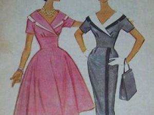 Мода и стиль одежда коррекция фигуры подбор одежды